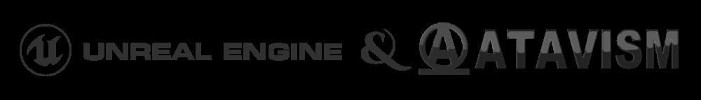 Atavism_UE_Logo_02.png