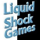 Liquid Shock Games