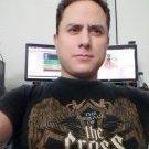 Chuck Martinez